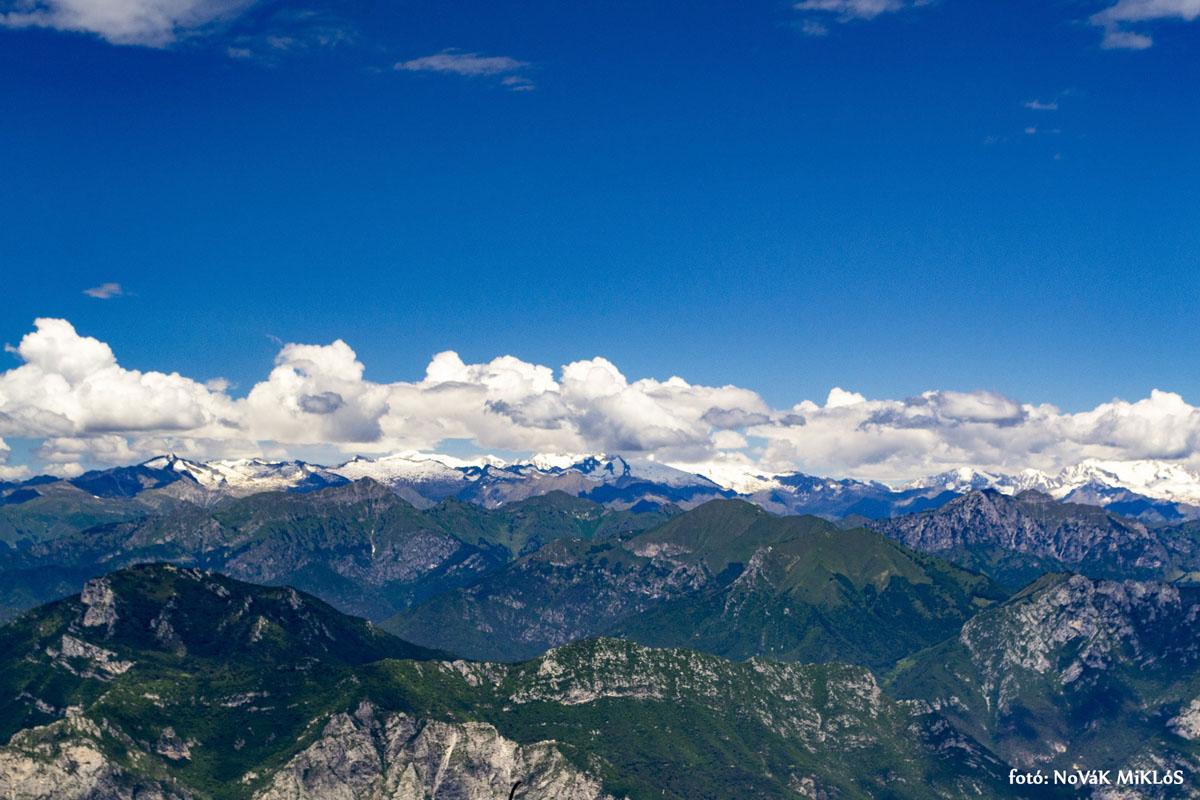 Monte Baldo_Garda to_Olaszorszag_14