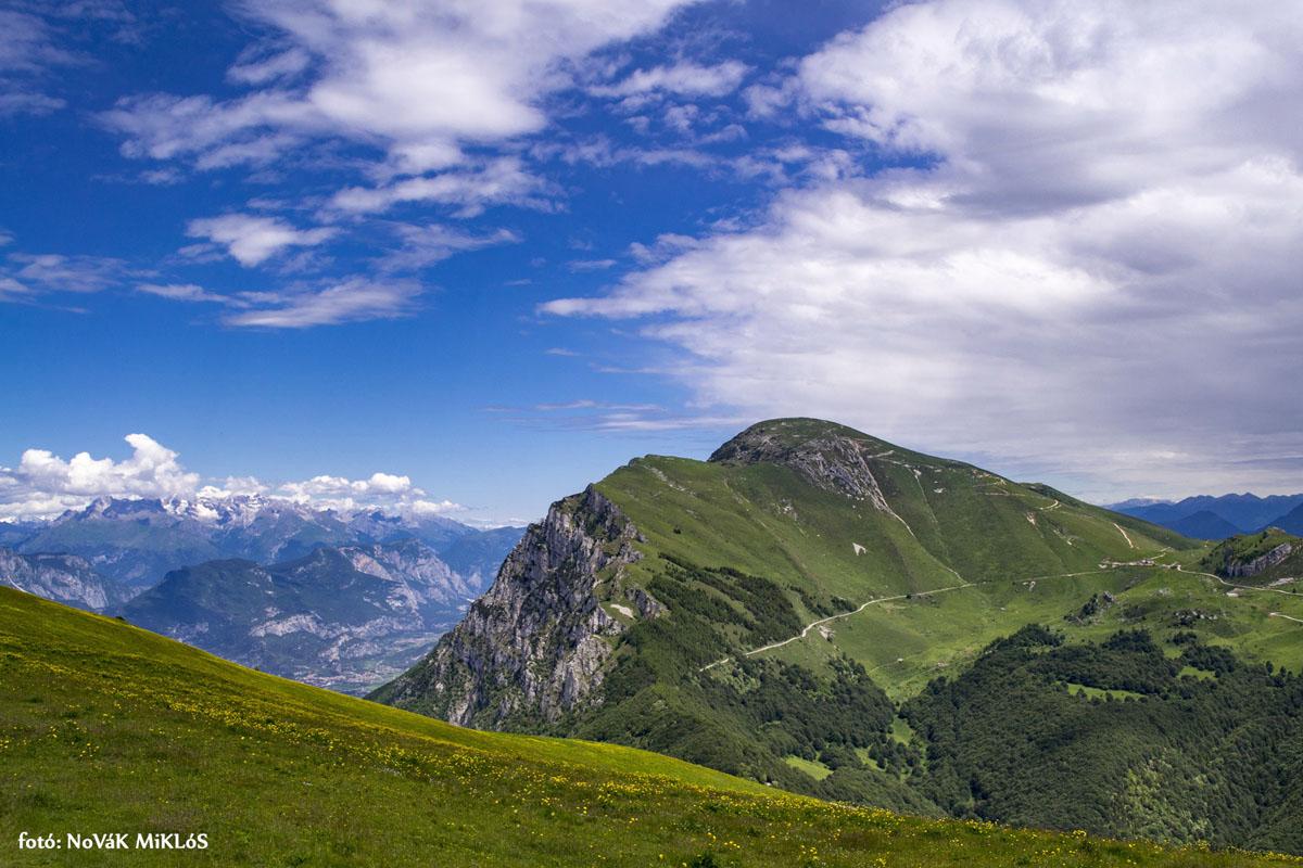 Monte Baldo_Garda to_Olaszorszag_15