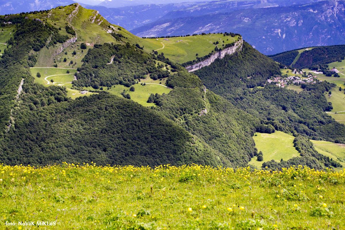 Monte Baldo_Garda to_Olaszorszag_16