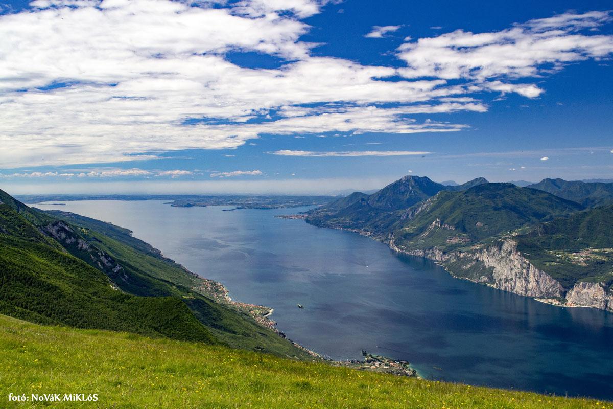 Monte Baldo_Garda to_Olaszorszag_18