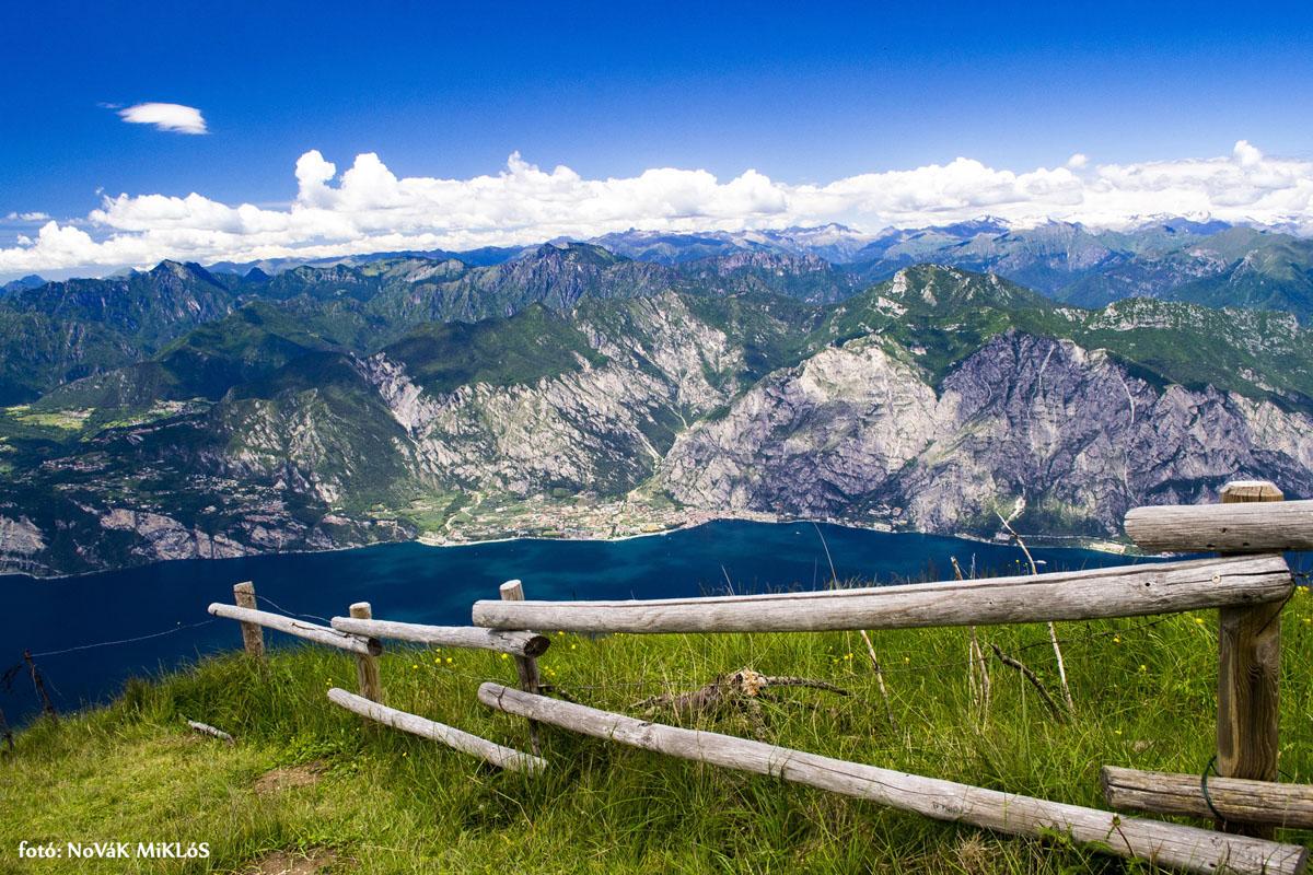 Monte Baldo_Garda to_Olaszorszag_21