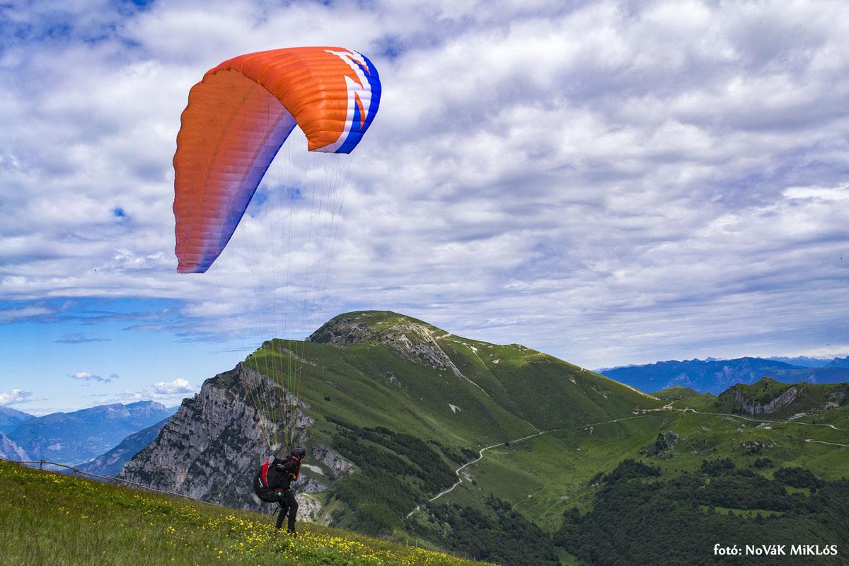 Monte Baldo_Garda to_Olaszorszag_22