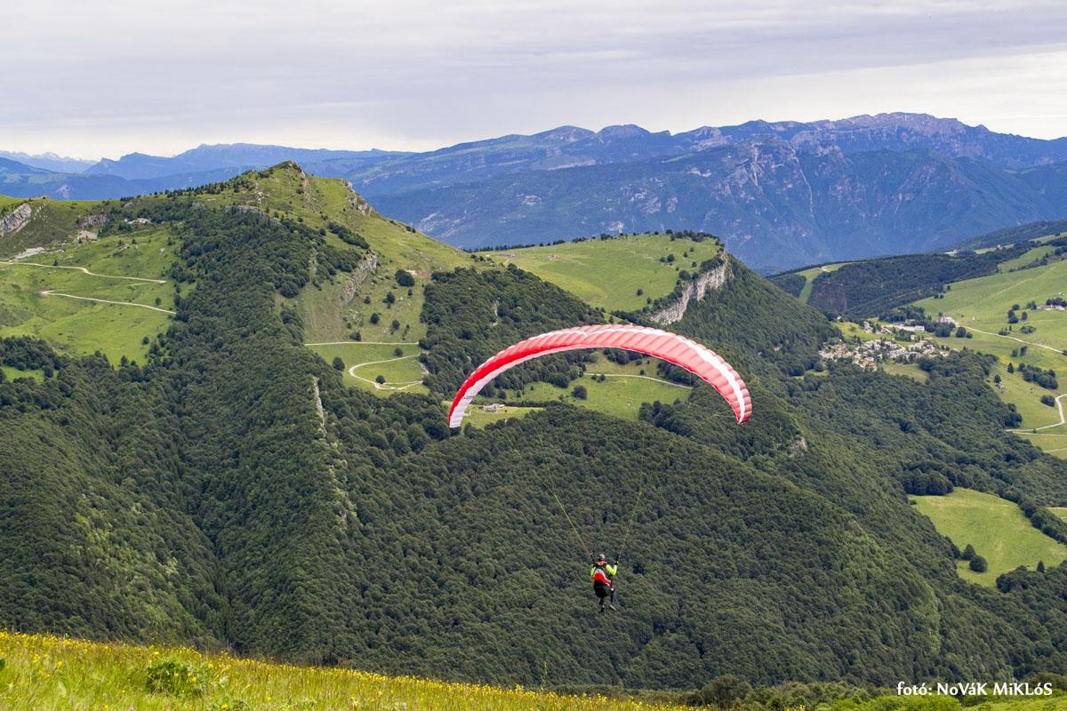 Monte Baldo_Garda to_Olaszorszag_23