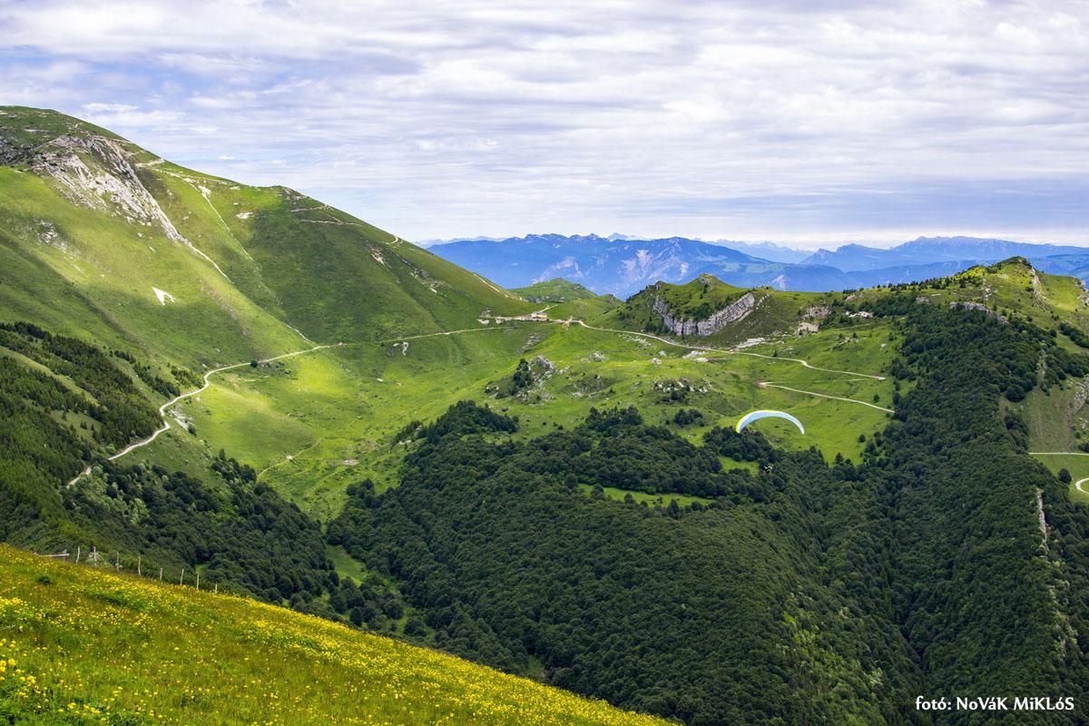 Monte Baldo_Garda to_Olaszorszag_24