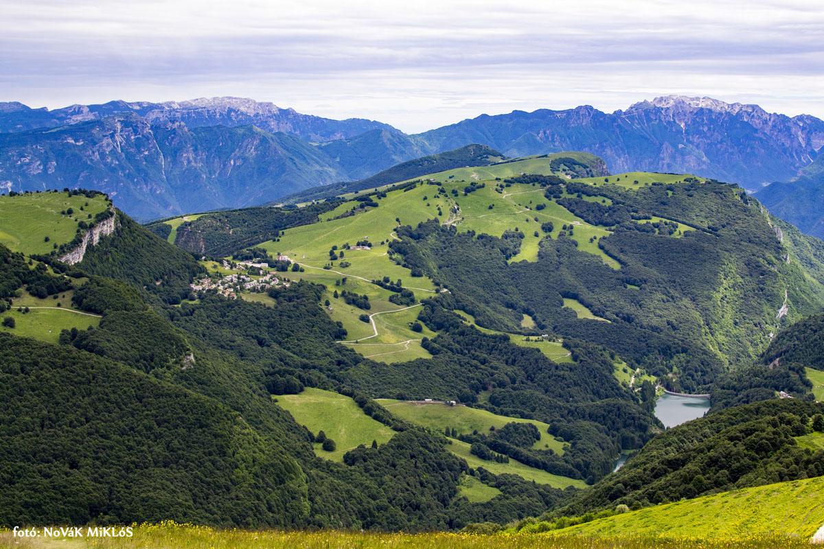 Monte Baldo_Garda to_Olaszorszag_25