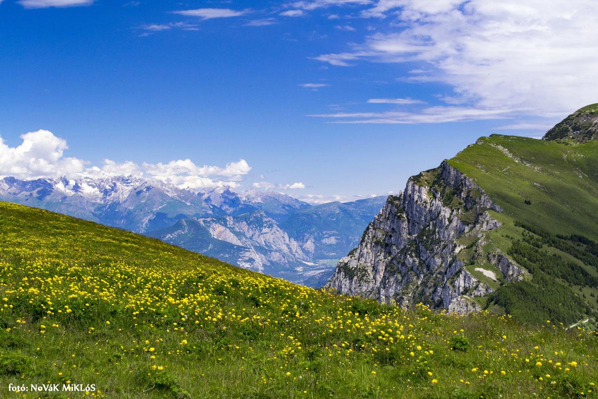 Monte Baldo_Garda to_Olaszorszag_26