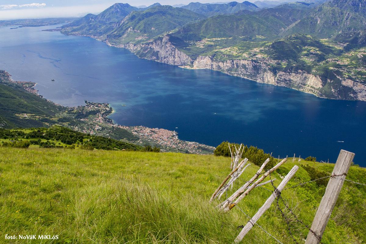 Monte Baldo_Garda to_Olaszorszag_28