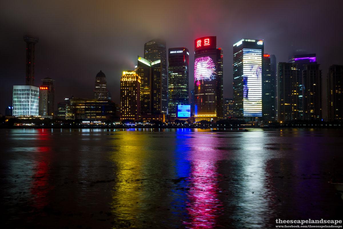Shanghai_Kina_02