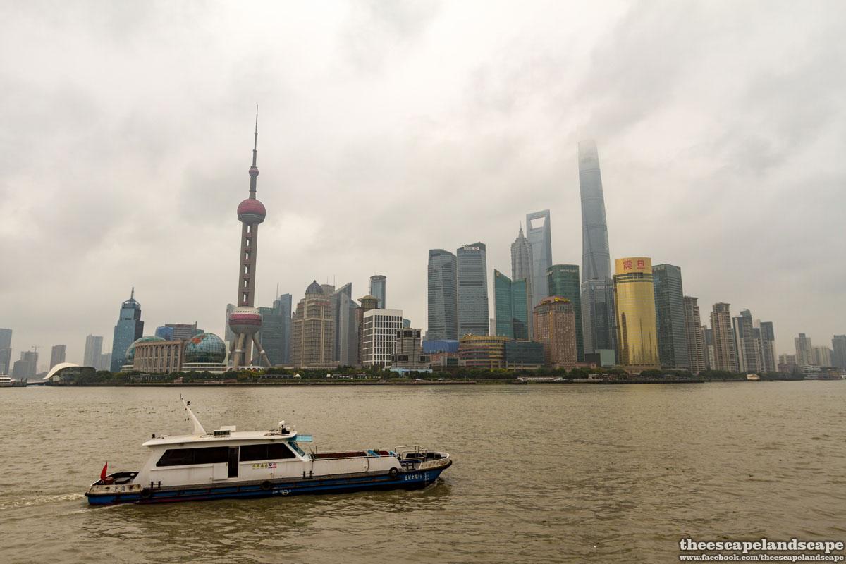 Shanghai_Kina_04