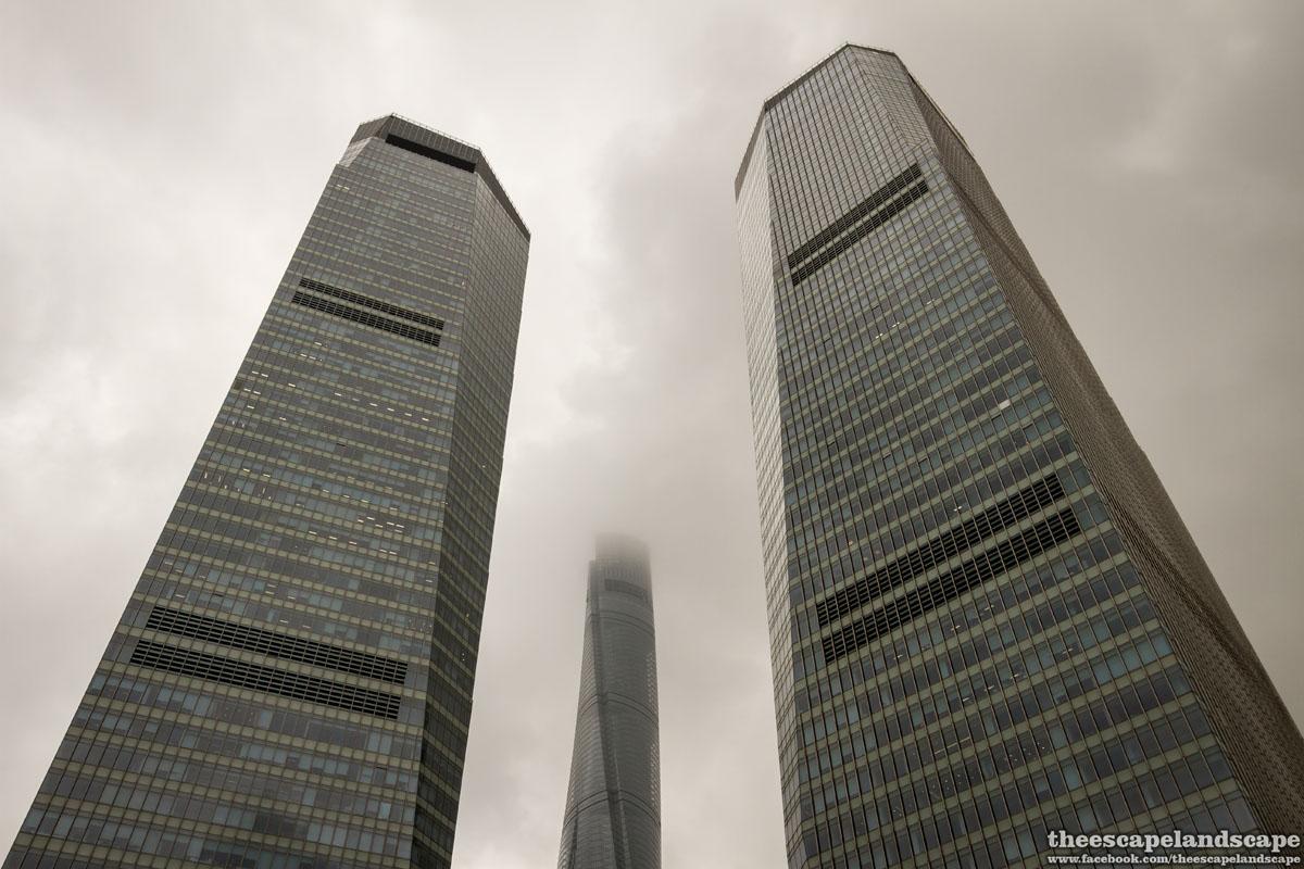 Shanghai_Kina_06