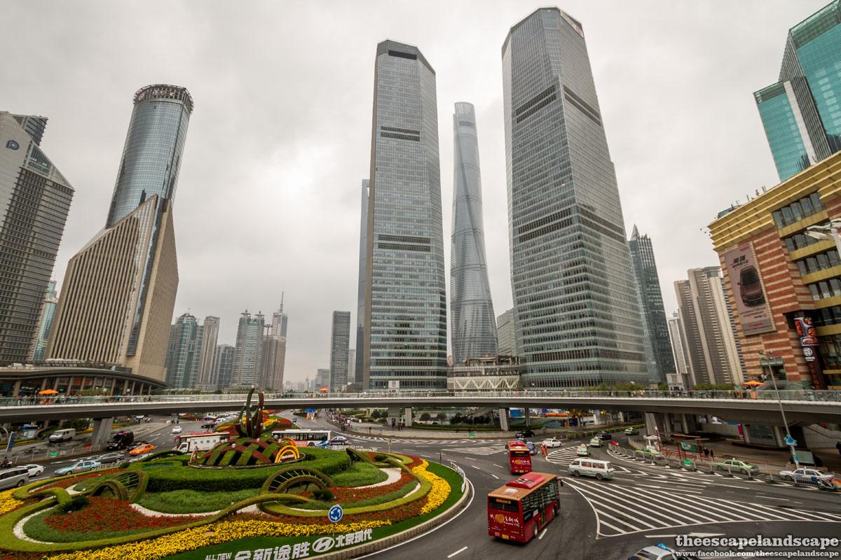 Shanghai_Kina_07