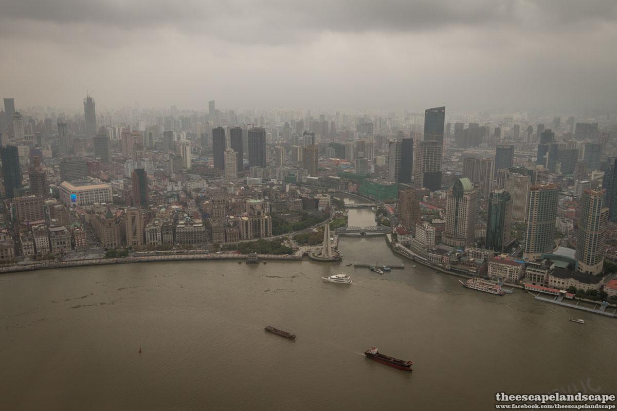 Shanghai_Kina_09