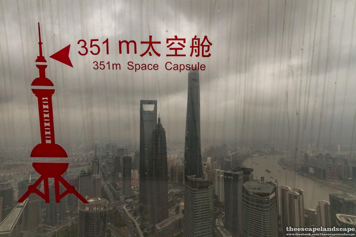 Shanghai_Kina_10