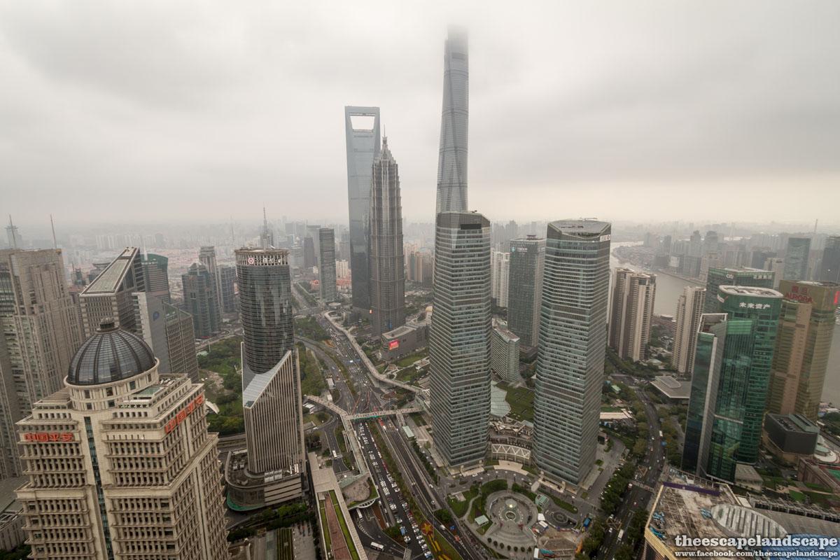 Shanghai_Kina_11