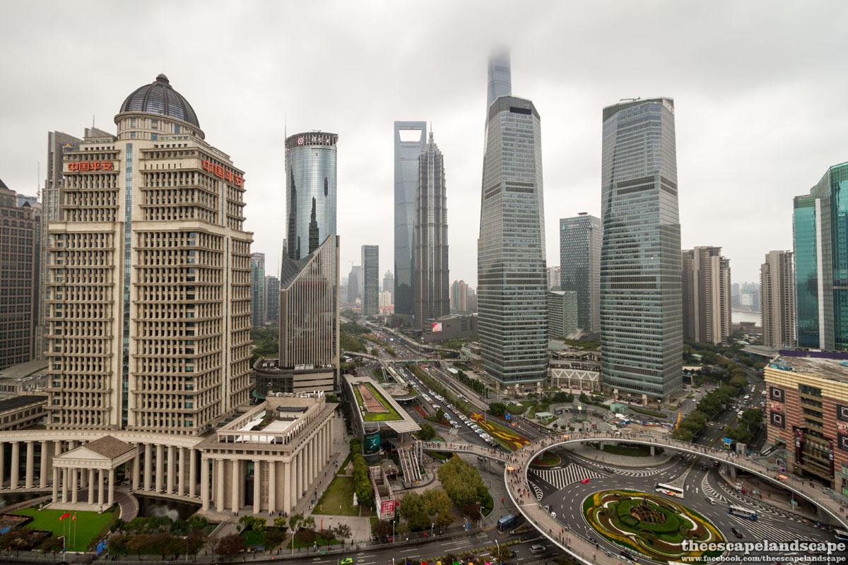 Shanghai_Kina_14