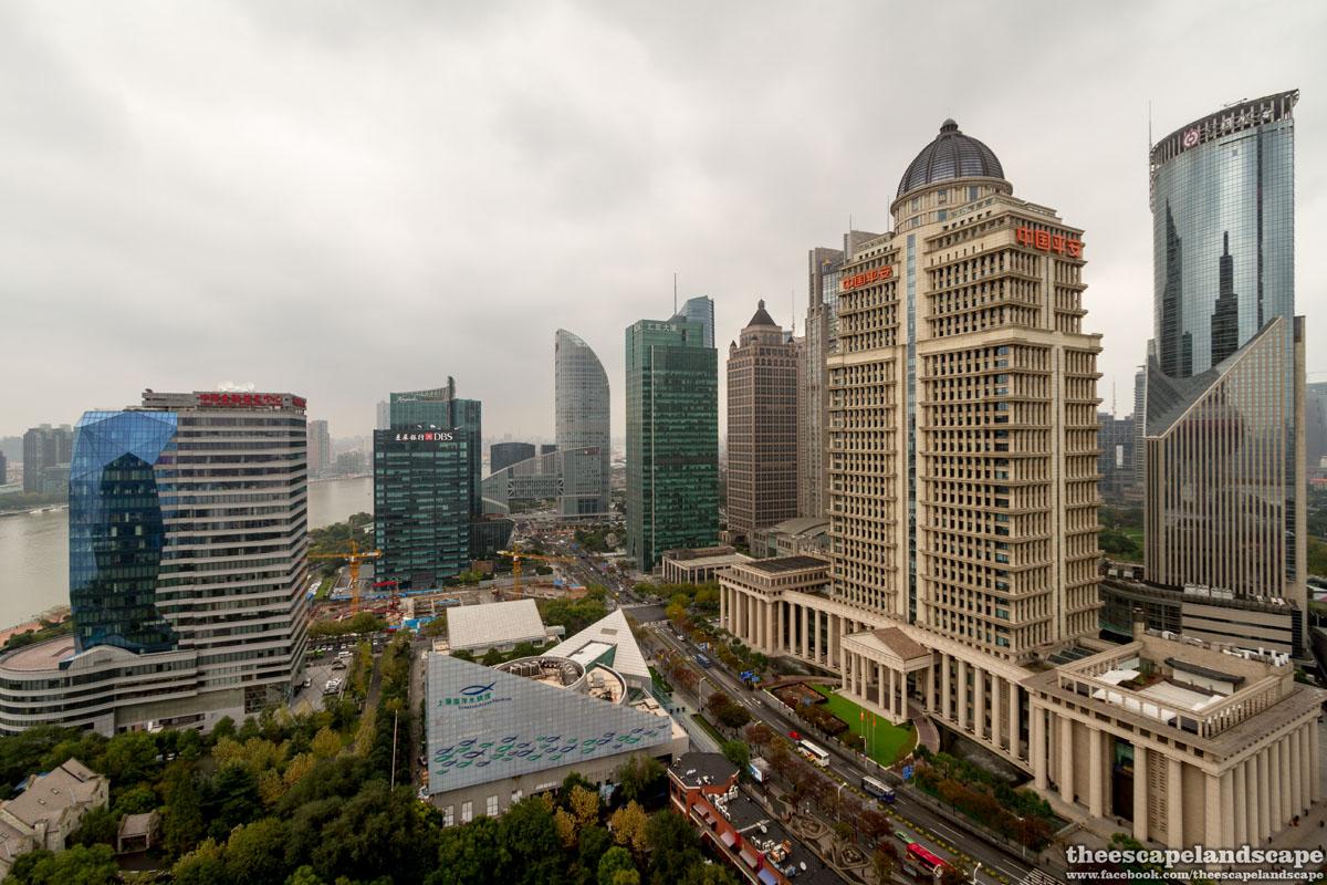 Shanghai_Kina_15