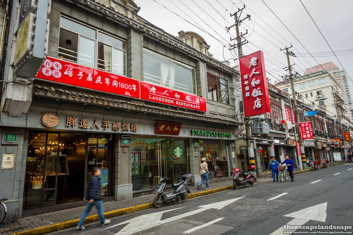 Shanghai_Kina_16