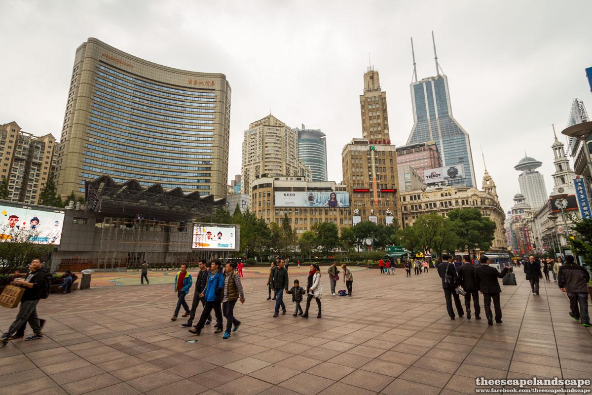Shanghai_Kina_17