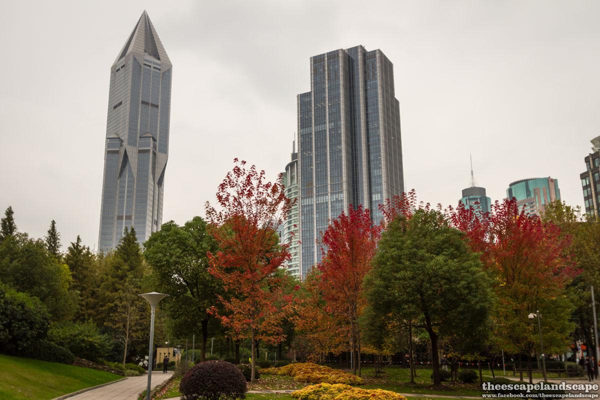 Shanghai_Kina_18