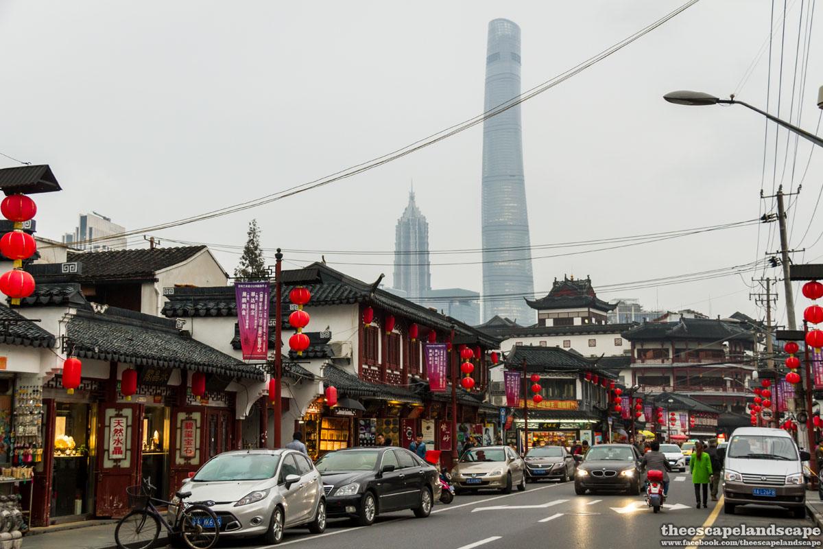 Shanghai_Kina_23