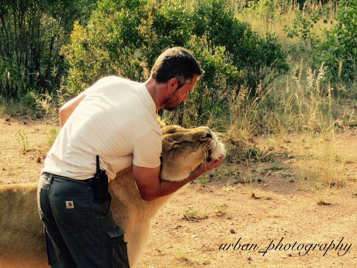 kevin richardsons wildlife sanctuary_del afrika_15