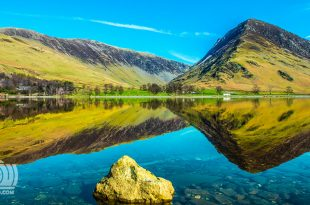 lake discrit nemzeti park_anglia_32