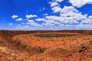 wolfe creek meteorite crater nemzeti park_ausztralia_03