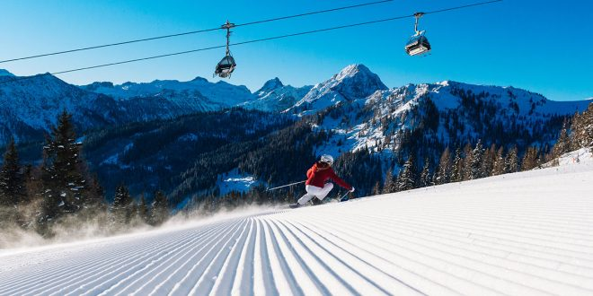 ski-amade-skiaction-37
