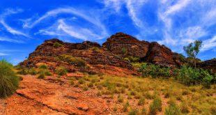 keep river nemzeti park_ausztralia_01
