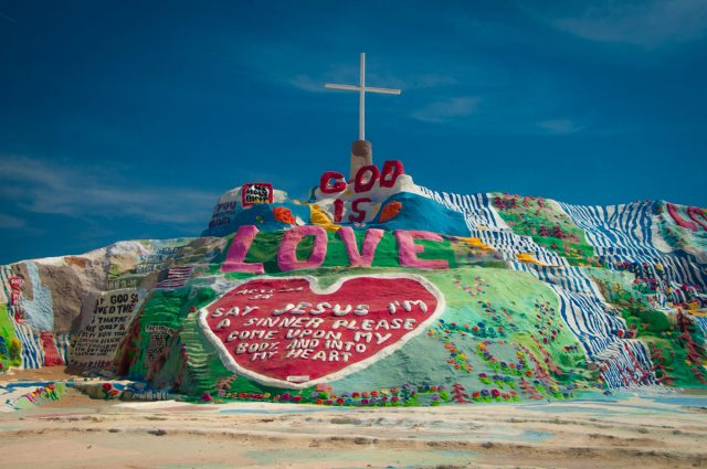 salvation mountain_02