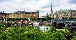 stockholm_svedorszag_01