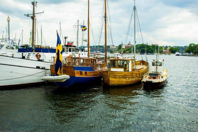 stockholm_svedorszag_04