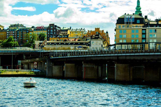 stockholm_svedorszag_13