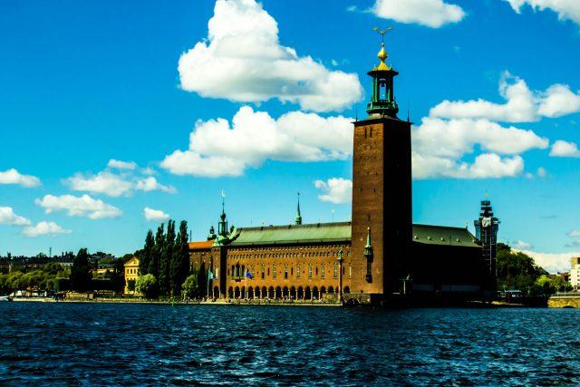 stockholm_svedorszag_14