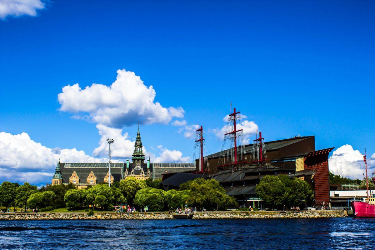 stockholm_svedorszag_19