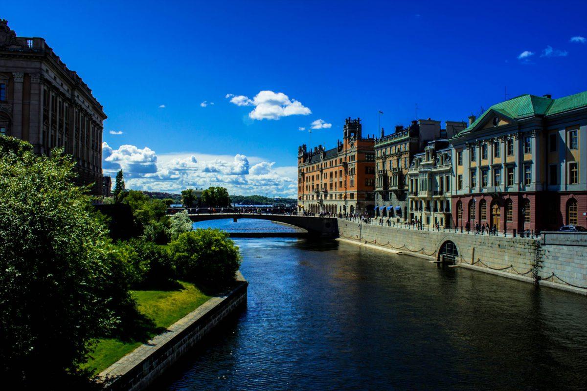 stockholm_svedorszag_20