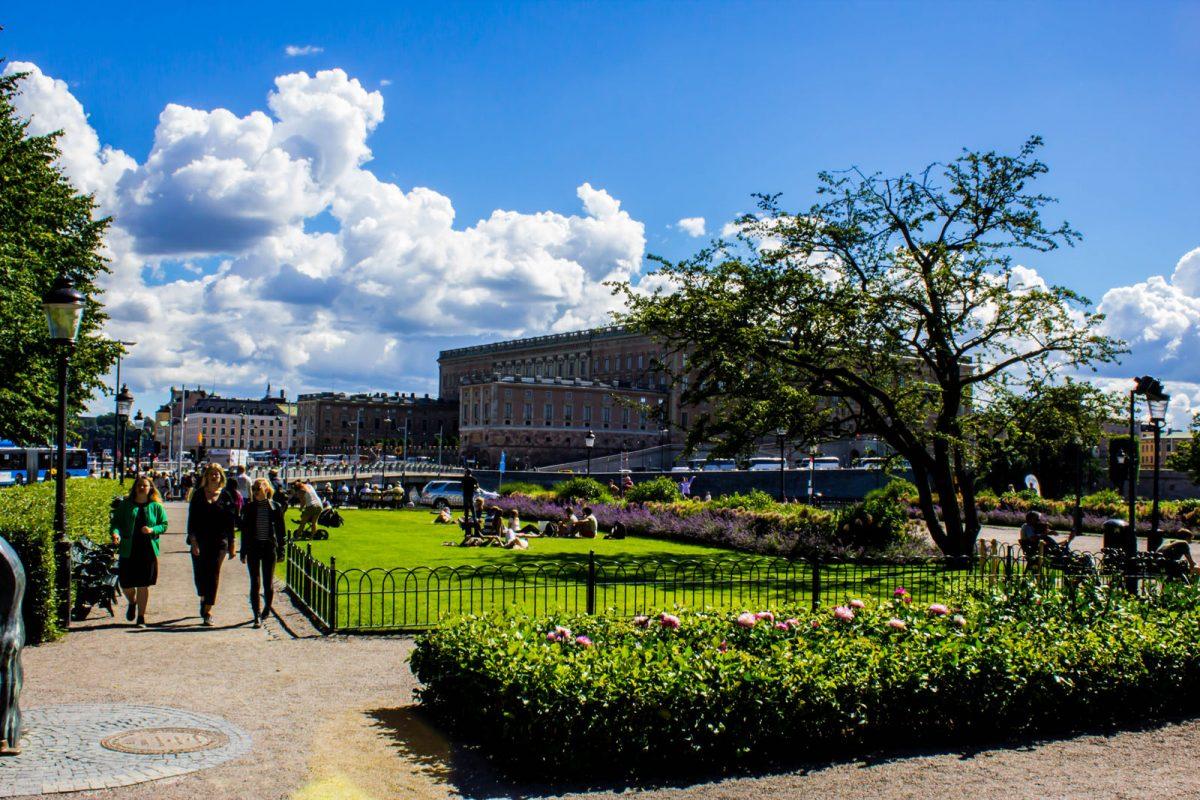 stockholm_svedorszag_21
