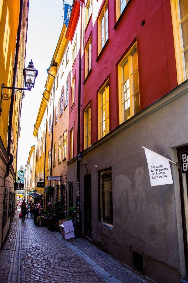 stockholm_svedorszag_26