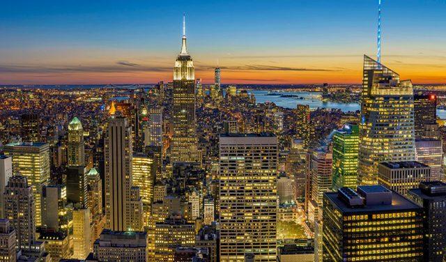 1-new-york_repjegyhu