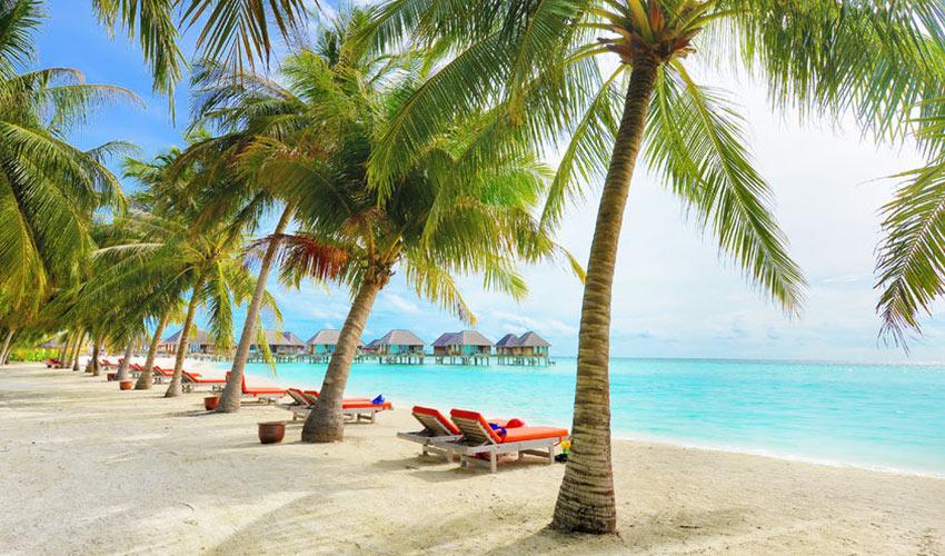 3-maldiv-szigetek_repjegyhu