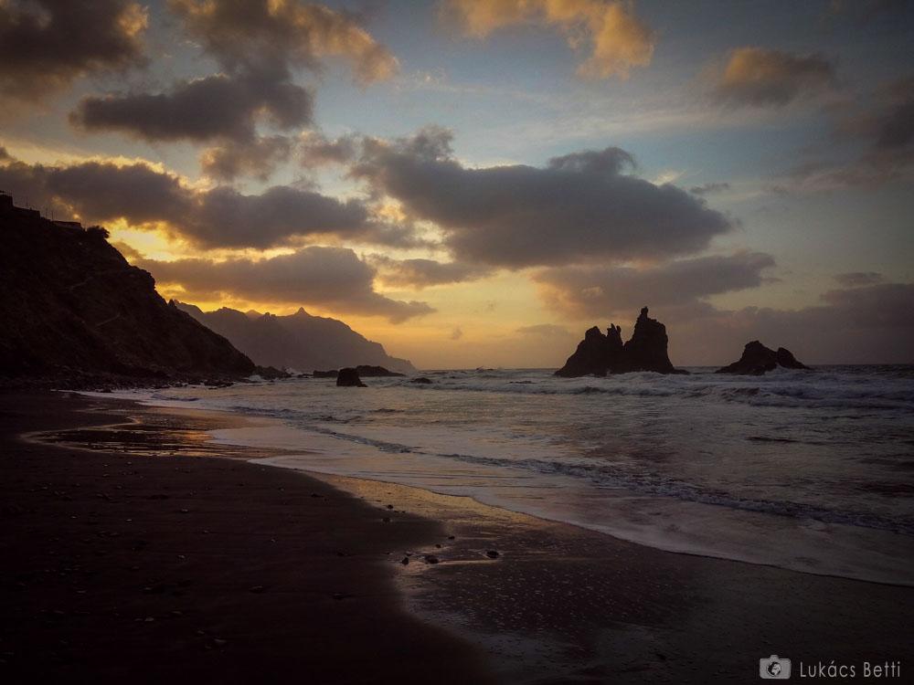 benijo_beach