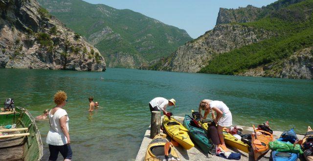 konai-to_albania_02
