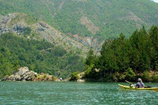konai-to_albania_10