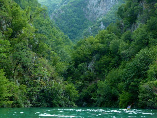 konai-to_albania_18