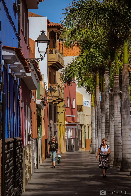 puerto_de_la_cruz_2