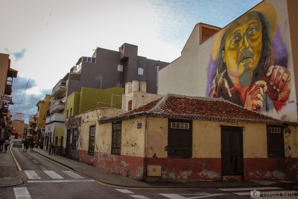 puerto_de_la_cruz_4