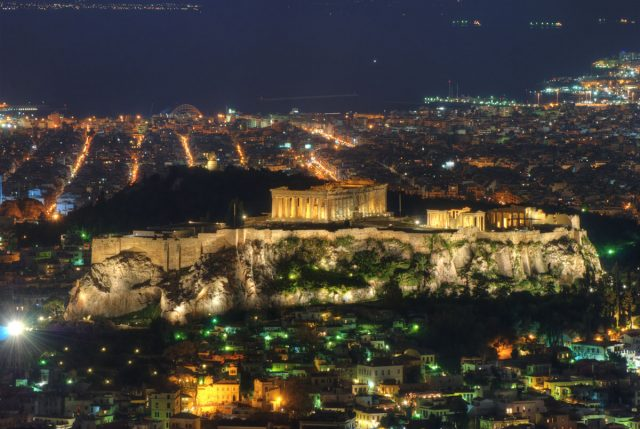 acropolis_athen