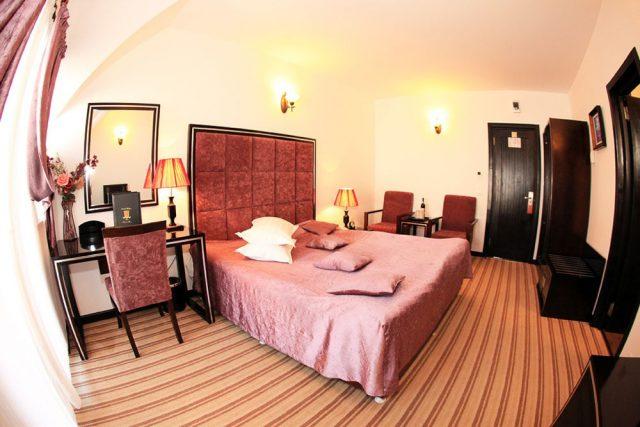 contele-vladimir-hotel_brasso_romania_03
