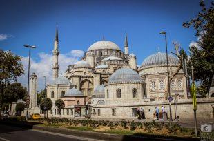 fatih_mecset_isztambul_11