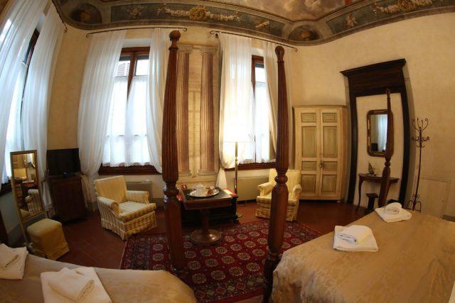 hotel-burchianti_firenze_olaszorszag_03